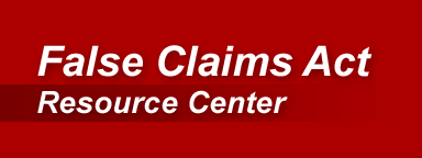 administration sharing untrue claims - 384×144